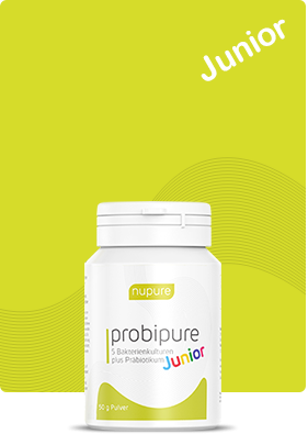 probipure junior